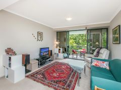 Property in South Bank - Sold