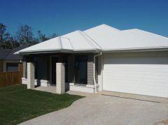 Property in Doolandella - Leased for $440