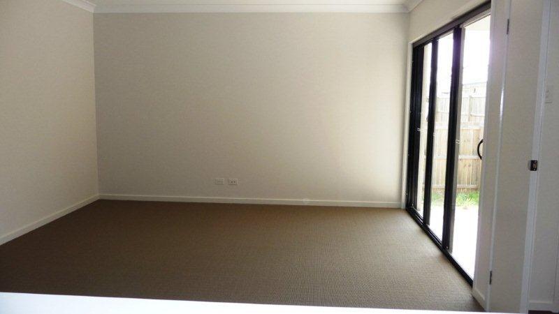 Selling your property in Doolandella