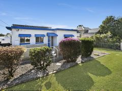 Property in North Booval - Sold