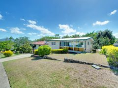 Property in Everton Hills - Sold