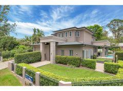 Property in Fig Tree Pocket - Sold for $1,200,000