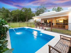 Property in Moggill - Sold for $785,000