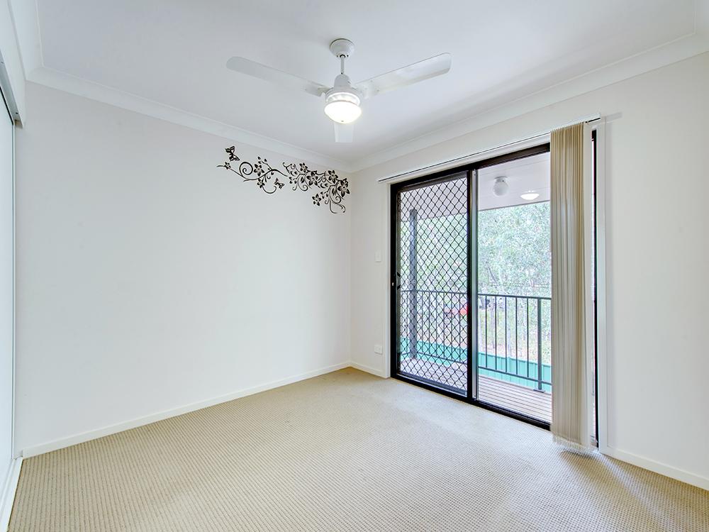 Selling your property in Ellen Grove