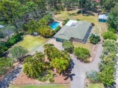 Property in Chuwar - Sold for $575,000