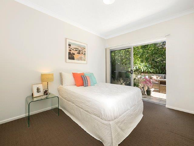 Real Estate in Indooroopilly