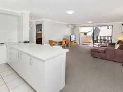 Property in South Brisbane - Sold