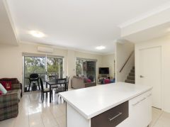 Property in Gaythorne - Sold for $430,000