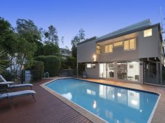 Property in The Gap - Sold for $832,500