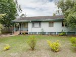 Property in Leichhardt - $219,000
