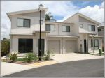 Property in North Booval - $225,000