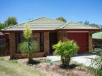 Property in Silkstone - $290 / Wk