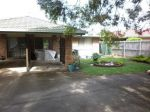 Property in Silkstone - $255 / Wk