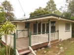 Property in Leichhardt - $265 / Wk