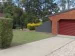 Property in Gatton - $250 / Wk