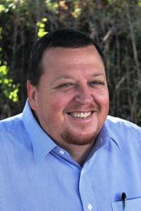 Picture of Shane Gierke