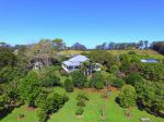Property in Peachester - Sold