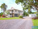 Property in Flaxton - Sold for $685,000