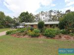 Property in Witta - Sold for $520,000