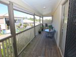Property in Maleny - Reduced to $299,000
