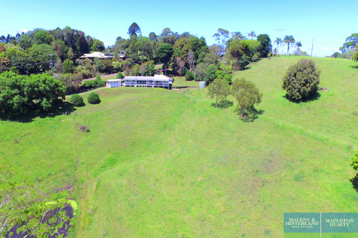 Property in North Maleny - Sold