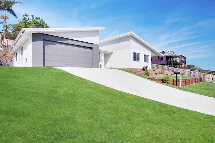 Property in Burnside - Priced to Sell