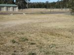 Property in Widgee - $60,000
