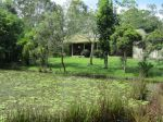 Property in Glenwood - $230 pw