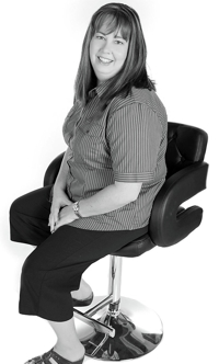 Kaylene Farnham