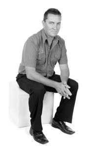 Wes Farnham
