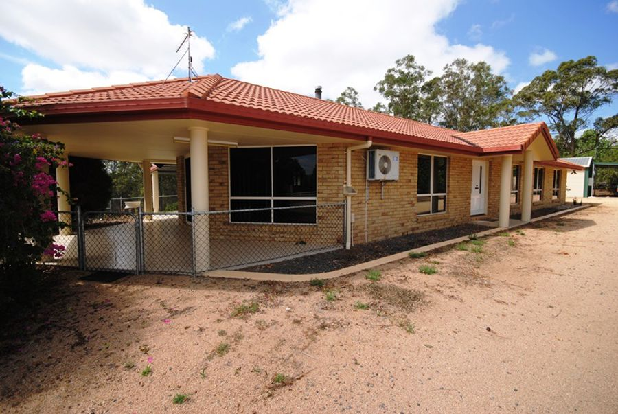 The Best Real Estate Service In Gympie.