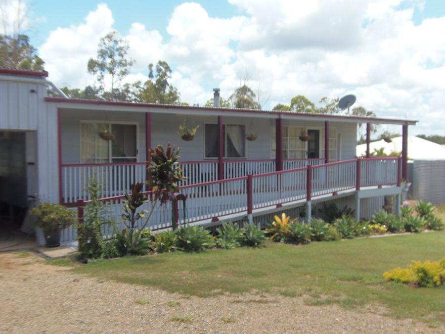 Property For Sale in Glenwood