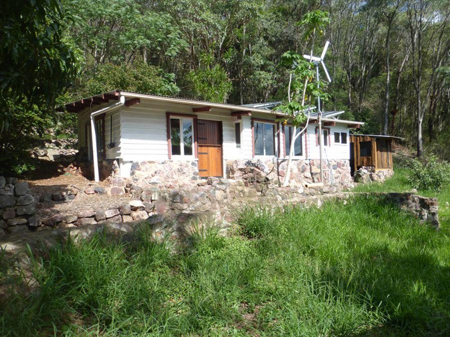 Scrubby Creek Properties For Sale