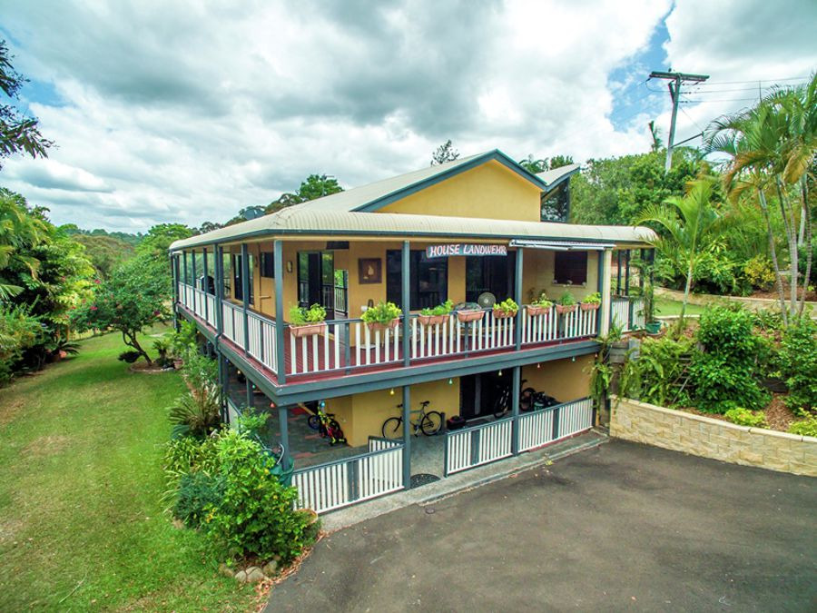 Cooroy Properties For Sale
