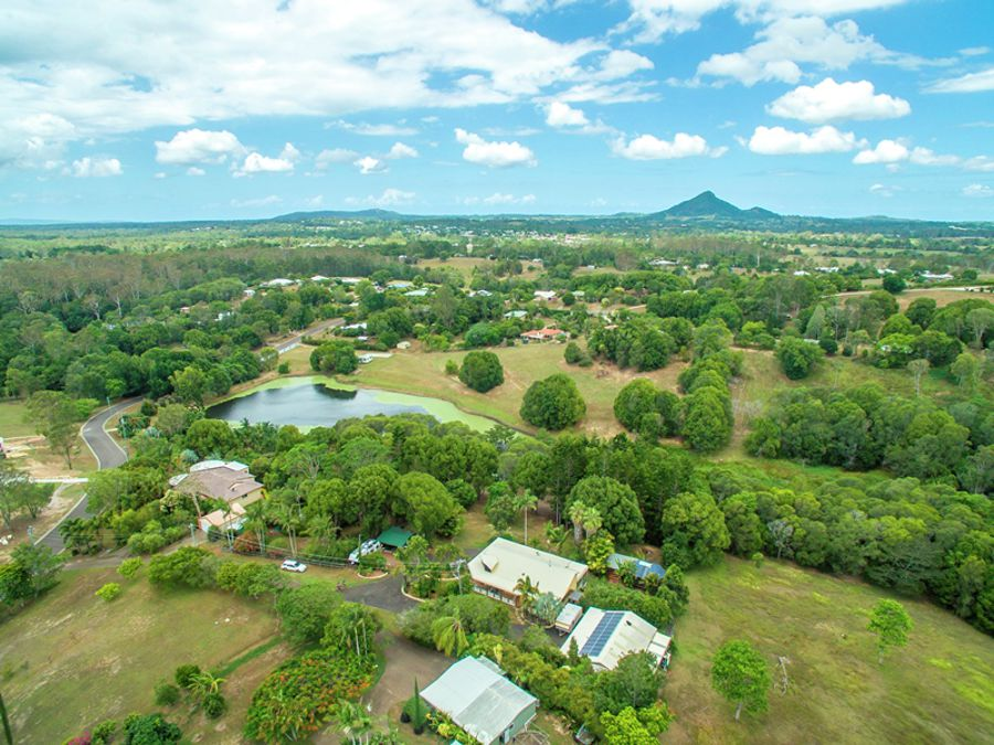 Cooroy real estate For Sale