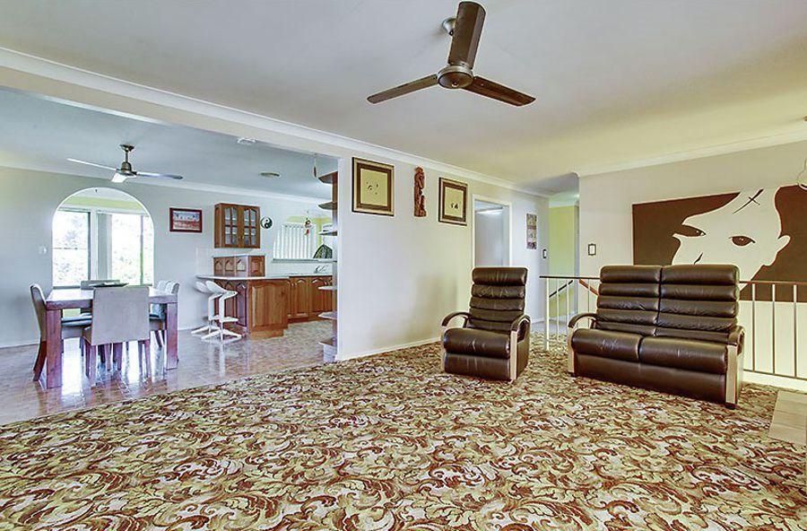 Southside real estate For Sale