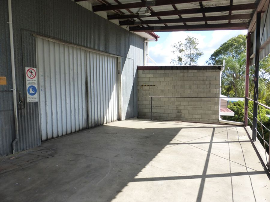 Gympie real estate For Sale