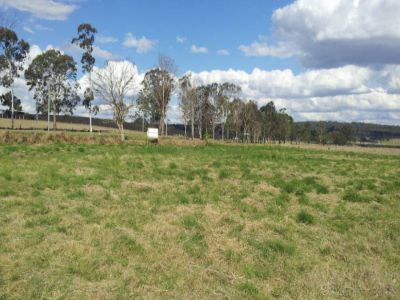 Property in Murgon - $50,000