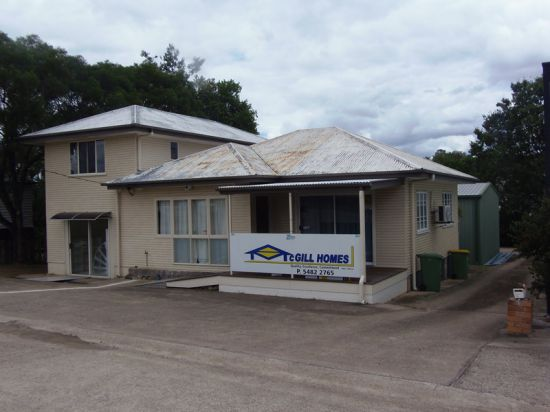 Property For Sale in Gympie