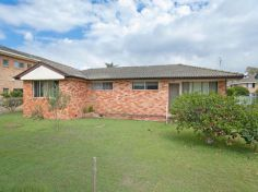 Property in Sawtell - AUCTION