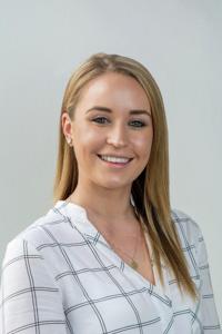 Picture of Julia Greenacre