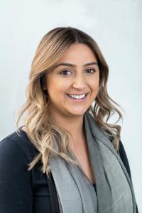 Bianca Orlando