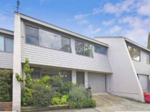 Property in Gladesville - Sold for $822,500