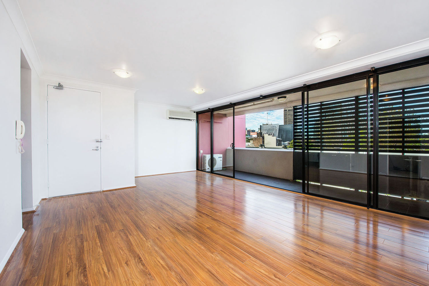 Property For Rent in Chippendale