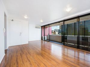 Property in Chippendale - $710PW