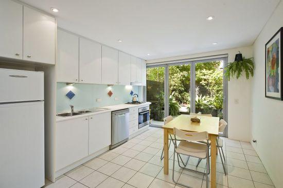 Property For Rent in Darlinghurst