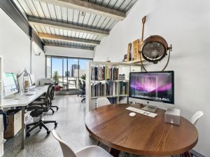 Property in Surry Hills - Sold for $330,000