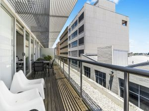 Property in Surry Hills - Sold for $510,000