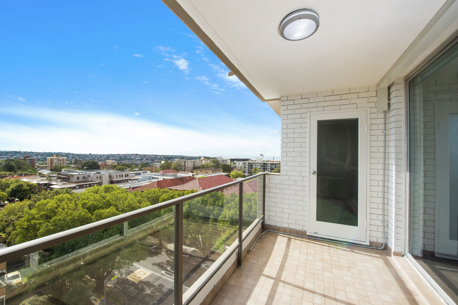 Bondi Junction Properties For Rent