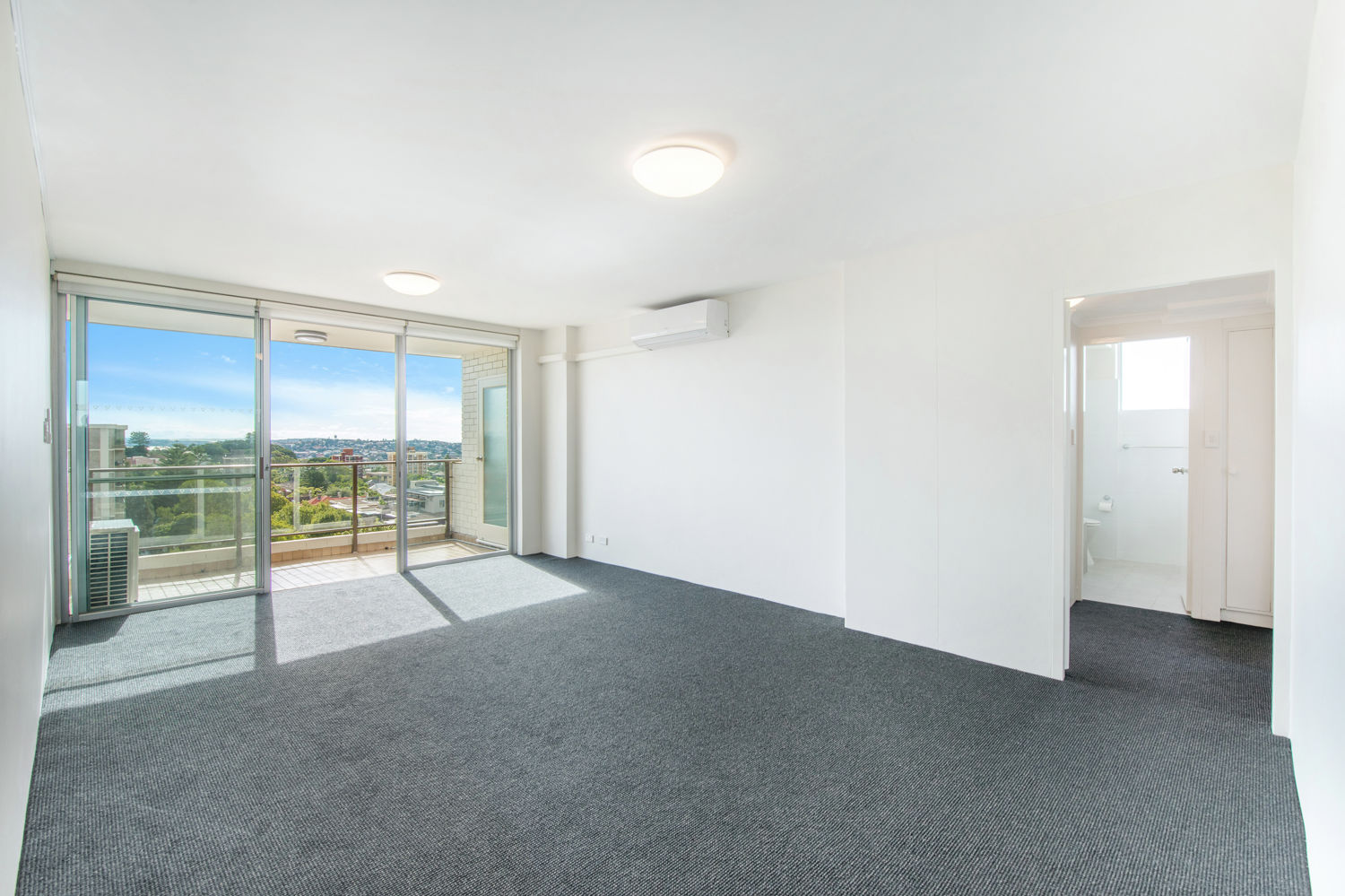 Real Estate in Bondi Junction